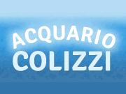 Acquario Colizzi