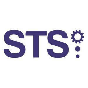STS Sport Technology Systems