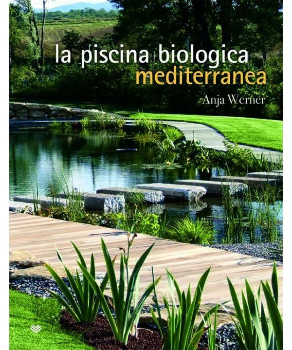 Editrice Il Campo s.r.l.