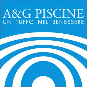 A&G Piscine S.r.l.