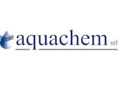 Aquachem s.r.l.