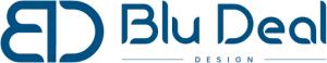 Blue Deal Design