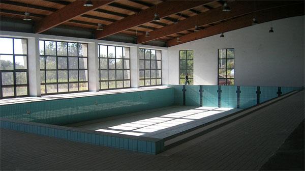 Hydrotech di Giovanni Balbi