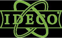 I.D.ECO. S.r.l.