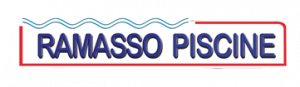 Ramasso Piscine