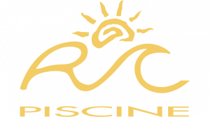 RC Piscine