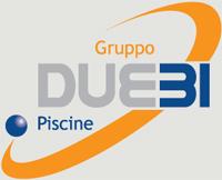 Gruppo Duebi Piscine s.r.l.