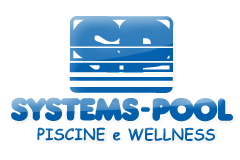 Systems-pool s.r.l.