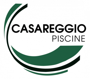 Casareggio