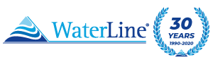 Water Line s.n.c.