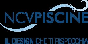 NCV Piscine