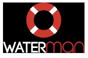 Waterman sas