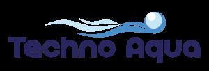 Techno Aqua