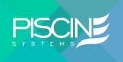 Piscine Systems