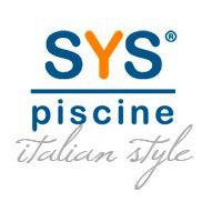 Sys Piscine – System Impianti 2000
